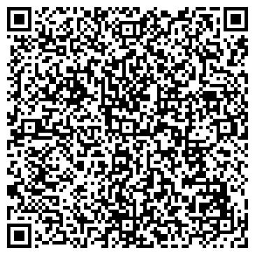 QR-код с контактной информацией организации С-Принт, Типография