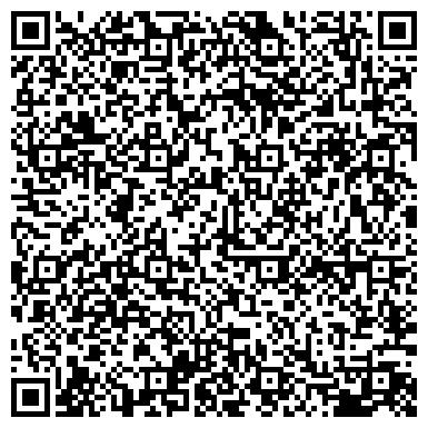 QR-код с контактной информацией организации Корэс-плюс, ООО