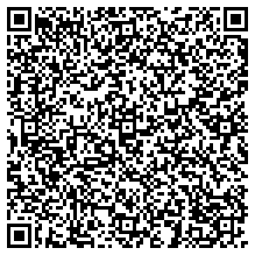 QR-код с контактной информацией организации Print-AP, СПД