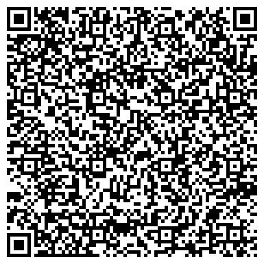 QR-код с контактной информацией организации Джулай Монинг, Бюро переводов