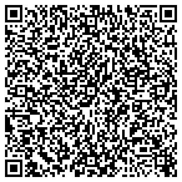 QR-код с контактной информацией организации ТВП-Украина Лтд, ООО