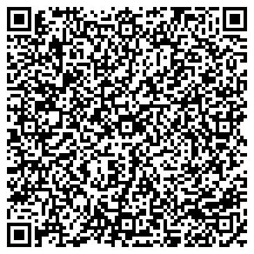 QR-код с контактной информацией организации Карнакоф, ООО (karnakoff)