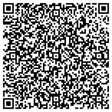 QR-код с контактной информацией организации Остроушко Е.В., СПД