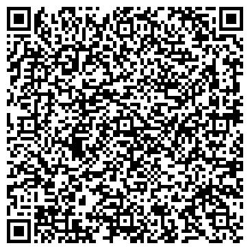 QR-код с контактной информацией организации Наклейки crabs, ЧП