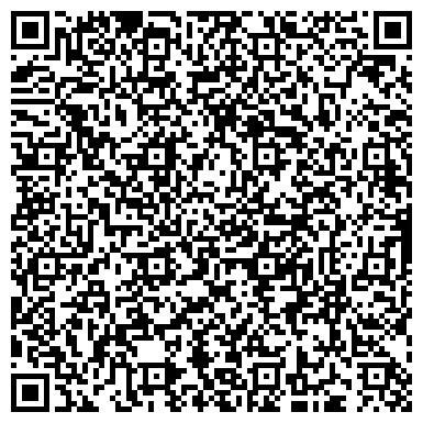 QR-код с контактной информацией организации Типография Винница, ООО