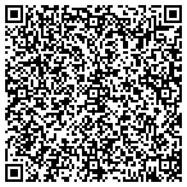 QR-код с контактной информацией организации Луцкий, СПД
