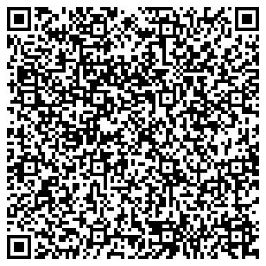 QR-код с контактной информацией организации Шелкотрафаретная типография Дрим Тим, ООО (DREAM TEAM)