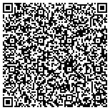 QR-код с контактной информацией организации Рекламное агентство Импульс, ЧП