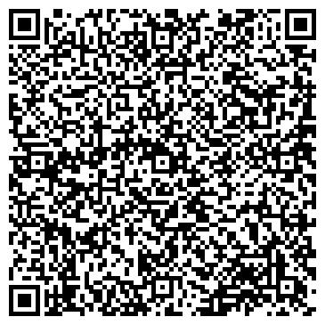 QR-код с контактной информацией организации Статус Медиа, ООО (Status Media)
