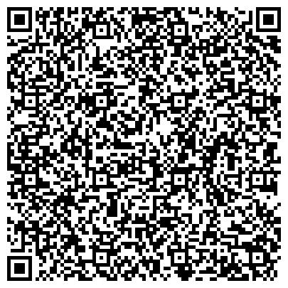 QR-код с контактной информацией организации Днепропетровский Завод Полимерных Материалов, ООО