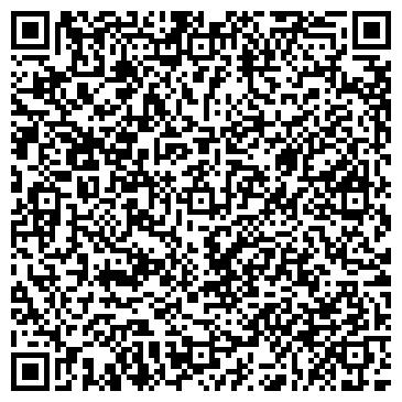 QR-код с контактной информацией организации Сан Рэй, ООО