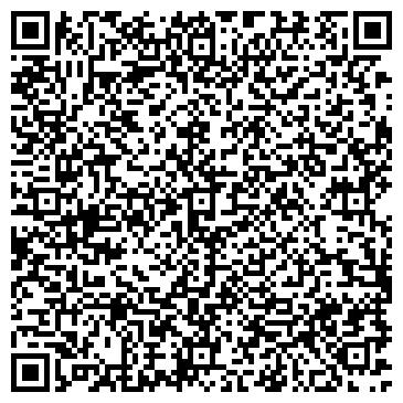 QR-код с контактной информацией организации Агросмак, ООО