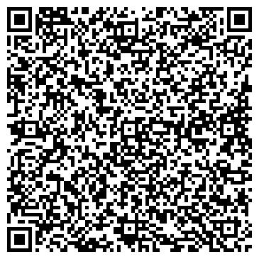 QR-код с контактной информацией организации АгроАкцент, ЧП