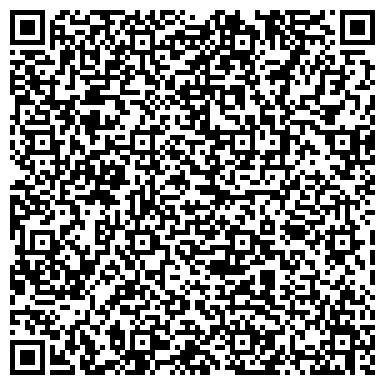 QR-код с контактной информацией организации Журнал Графические машины, ЧП