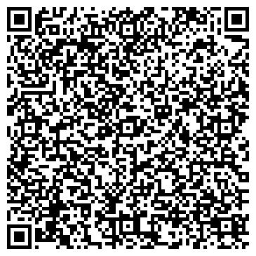 QR-код с контактной информацией организации Строительный журнал, ООО