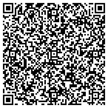 QR-код с контактной информацией организации РА АРТ-Медиа, ЧП