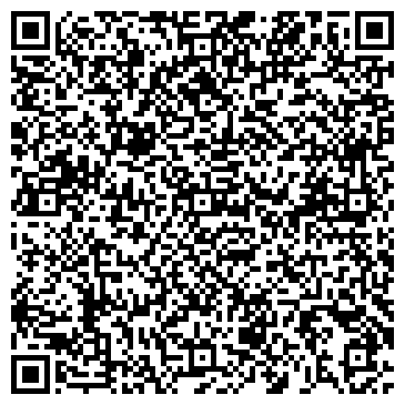 QR-код с контактной информацией организации Типография Прага, ЧП