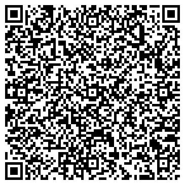 QR-код с контактной информацией организации Издательство САН, ООО