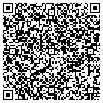 QR-код с контактной информацией организации Цатурян, ЧП