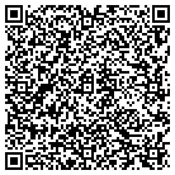 QR-код с контактной информацией организации Otherpack, ФЛП