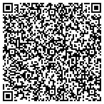 QR-код с контактной информацией организации Артефакт, ЧП