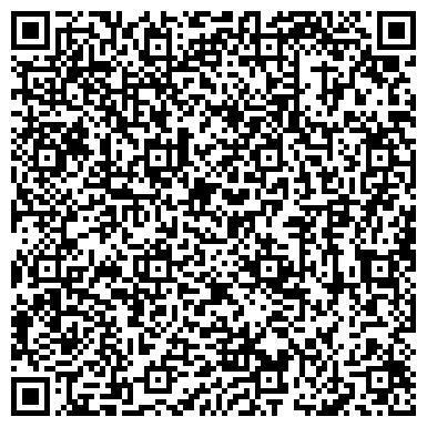 QR-код с контактной информацией организации Дачный курьер, всеукраинская специализированная га, ГП