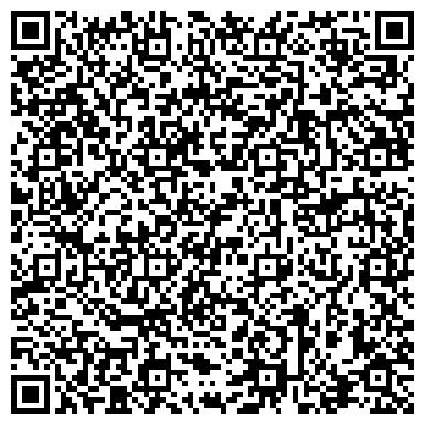 QR-код с контактной информацией организации Завод упаковочных материалов Политерм,ЧП
