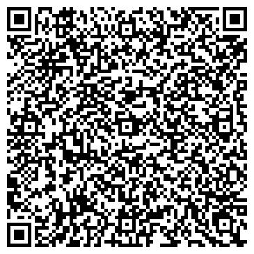 QR-код с контактной информацией организации Формат-Харьков, ООО
