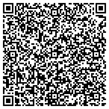 QR-код с контактной информацией организации Европлакат-Украина, ООО