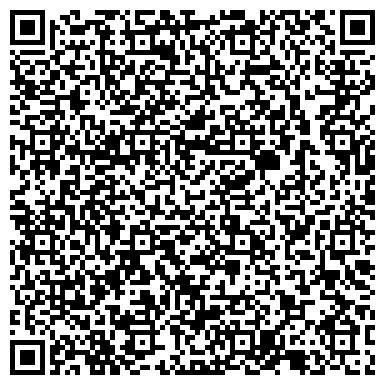 QR-код с контактной информацией организации Полиграфическое предприятие Принт Тайм, ЧП