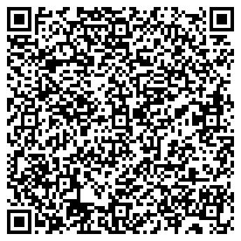 QR-код с контактной информацией организации Экспопринт, ООО