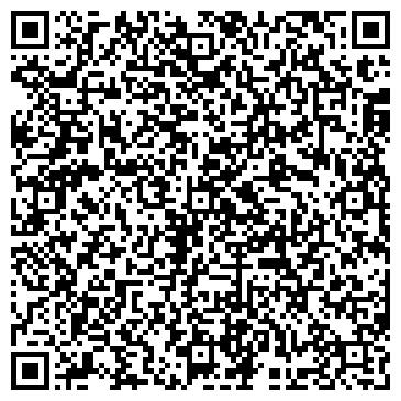 QR-код с контактной информацией организации Нико Принт, ООО (NikoPrint)