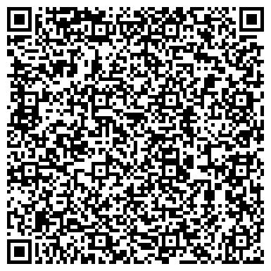 QR-код с контактной информацией организации Типография Друк Унион, ЧП