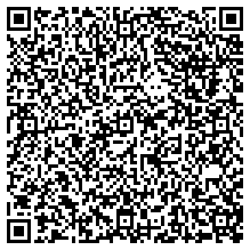 QR-код с контактной информацией организации Сивер Пресс ИД, ООО