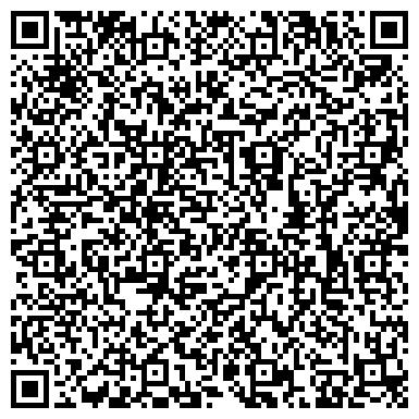QR-код с контактной информацией организации Прилукская гортипография, КП