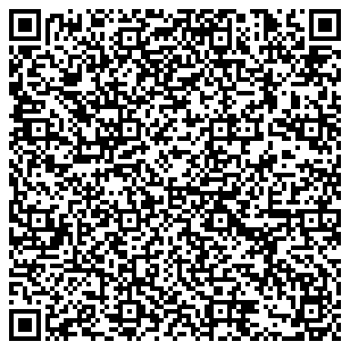QR-код с контактной информацией организации Меглинский и сыновья, ЧП