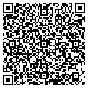 QR-код с контактной информацией организации Альтерпресс, ООО