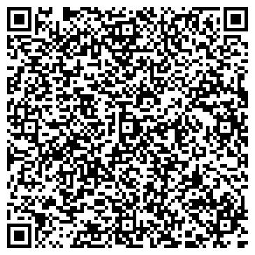 QR-код с контактной информацией организации Дорожная отрасль Украины, Компания