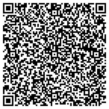 QR-код с контактной информацией организации Издательский дом Профит, ООО