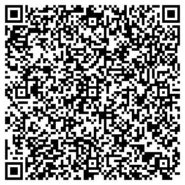 QR-код с контактной информацией организации Про ДЕКС, ООО