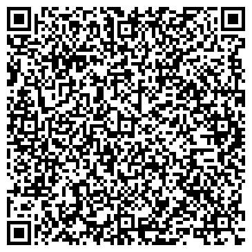 QR-код с контактной информацией организации ГЕНЕРАТОРЫ И СТАРТЁРЫ ДЛЯ ИНОМАРОК