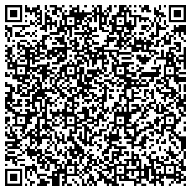 QR-код с контактной информацией организации Журнал Мир увлечений: Охота&Оружие, КП