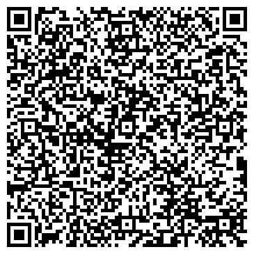 QR-код с контактной информацией организации Интернет магазин Pinky Owl, ЧП