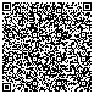 QR-код с контактной информацией организации Киевский библиотечный коллектор, ООО