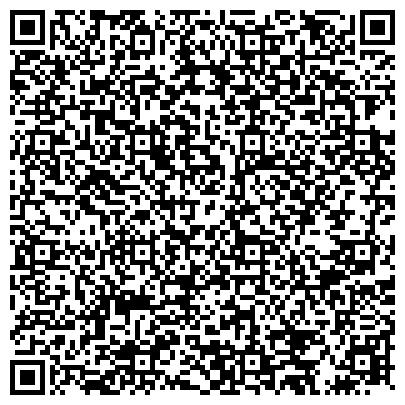 QR-код с контактной информацией организации Украинский Издательский Консорциум, ООО (Украинская конфедерация журналистов)