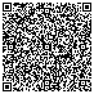 QR-код с контактной информацией организации Страна Мечты (Країна Мрій) , ЧП