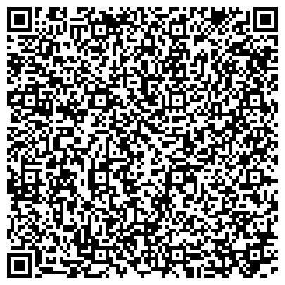 QR-код с контактной информацией организации ЕКСОБ, украинская издательско-полиграфическая компания, ООО