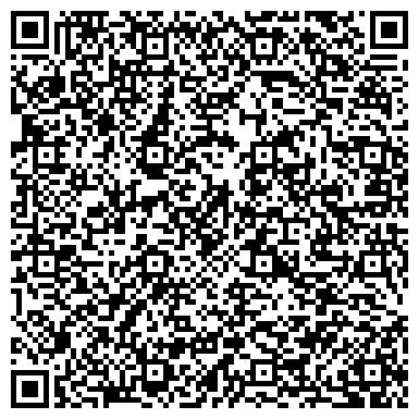 QR-код с контактной информацией организации Страйд, Издательство, ЧП