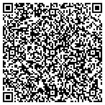 QR-код с контактной информацией организации Муковоз Ю.А.,ЧП