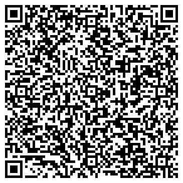 QR-код с контактной информацией организации Компьютерные системы РПК, ООО